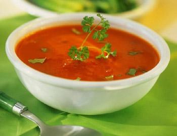 pate-de-tomate