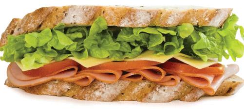 Sanduiche1
