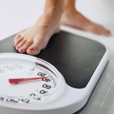 ganhar-peso