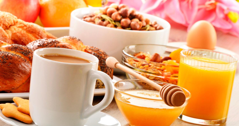 Pular refeições ajuda a emagrecer?