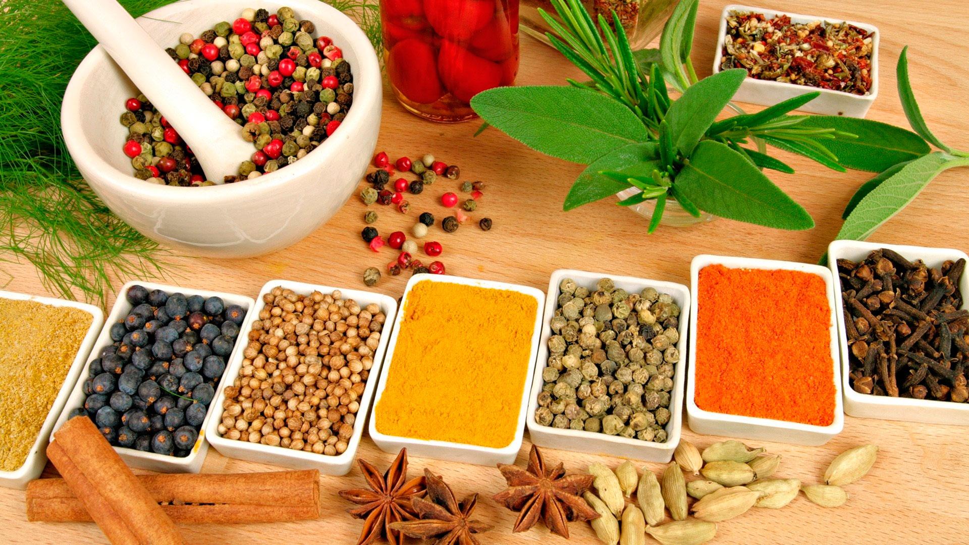 Alimentos funcionais têm propriedades especiais, se comparados aos outros alimentos? Verdade ou Mito?