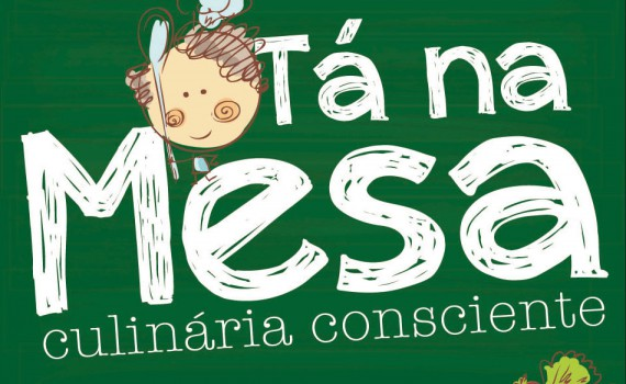 blogTanamesa