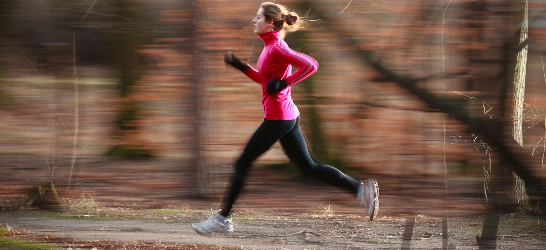 Se exercitar no inverno ajuda a emagrecer