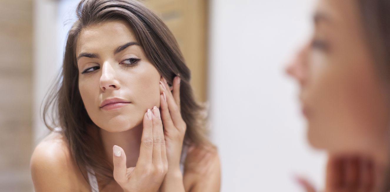 As baixa temperaturas podem afetar a saúde da mulher ?